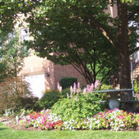Gardens-and-Plantings4
