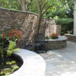 Professional Grounds Enhancement Services